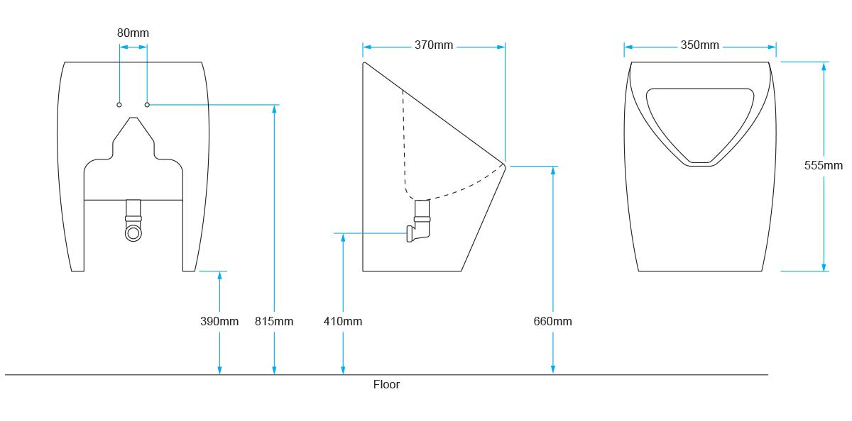 model-8000-tech.png